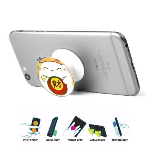 PopSocket termékek a Mobil Ász Shop-ban
