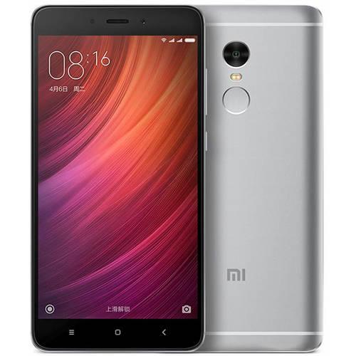 Xiaomi Redmi Note 4, Redmi Note 4X - Neked melyik van?