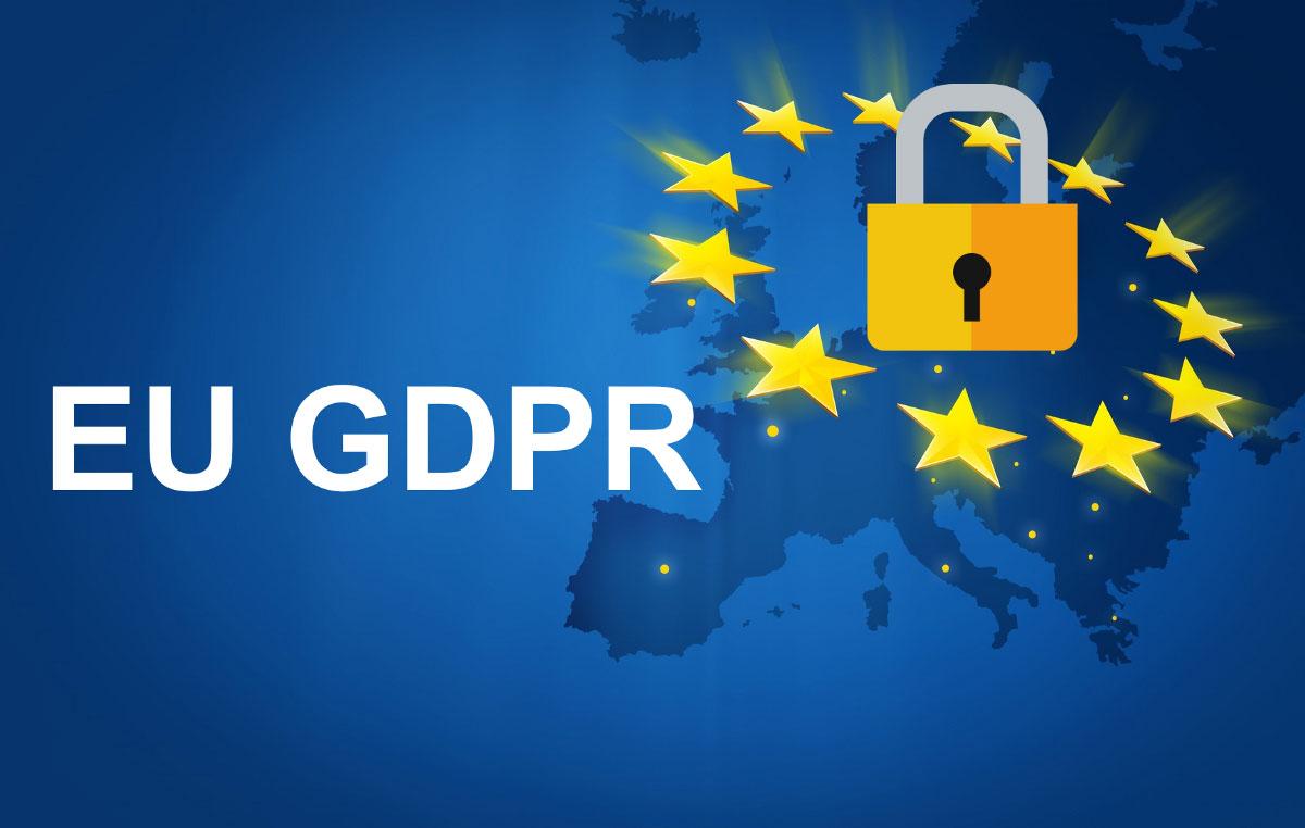 GDPR szabályzatok elfogadása - Nem kell félni tõle
