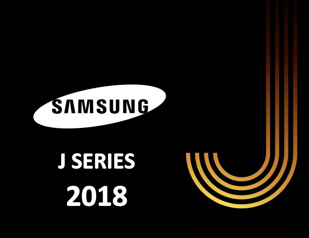 Samsung J Series - Mindenre is jók!