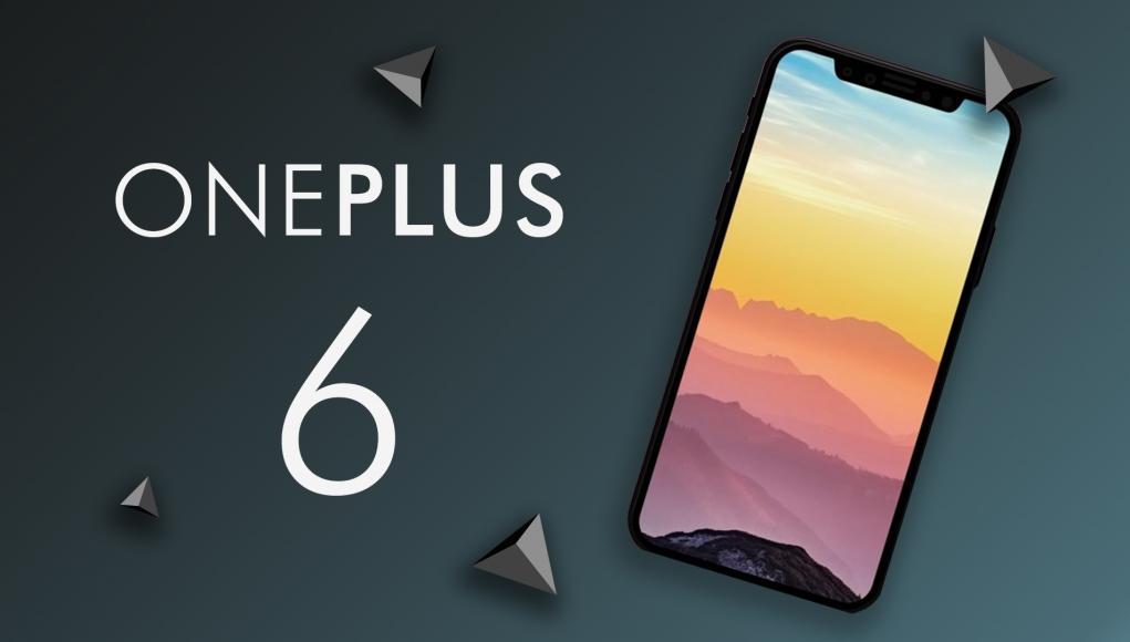 OnePlus 6 - Jobb mint a nagy X?!