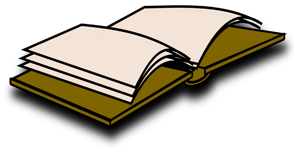 Headset szótár és bluetoth headset szótár