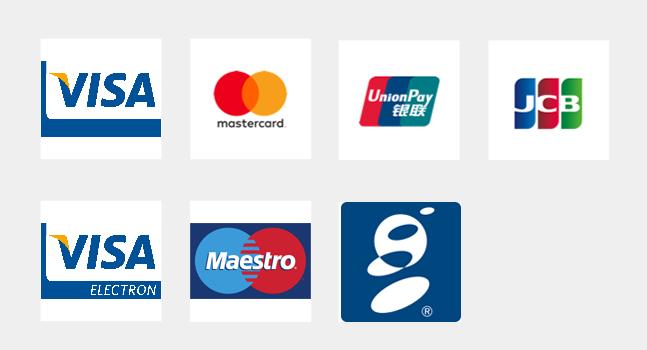 Üzletünkben mostantól már bankkártyával is fizethetsz