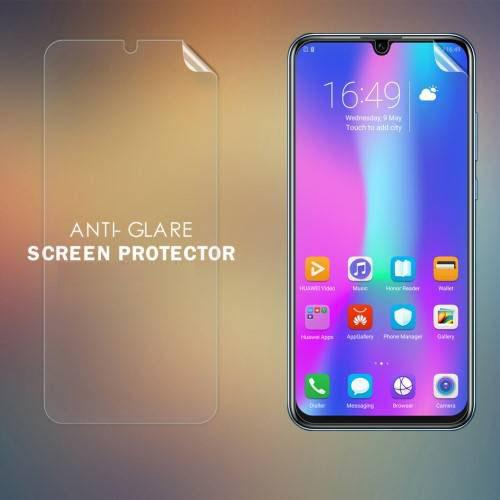Nillkin Anti-Glare képernyővédő fólia